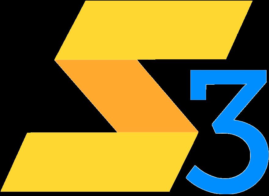s3project.se
